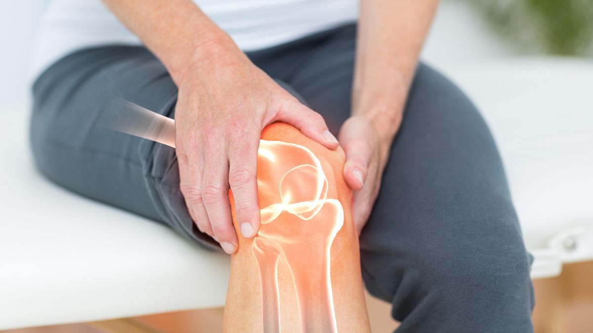 ortopedia-prodotti-torino