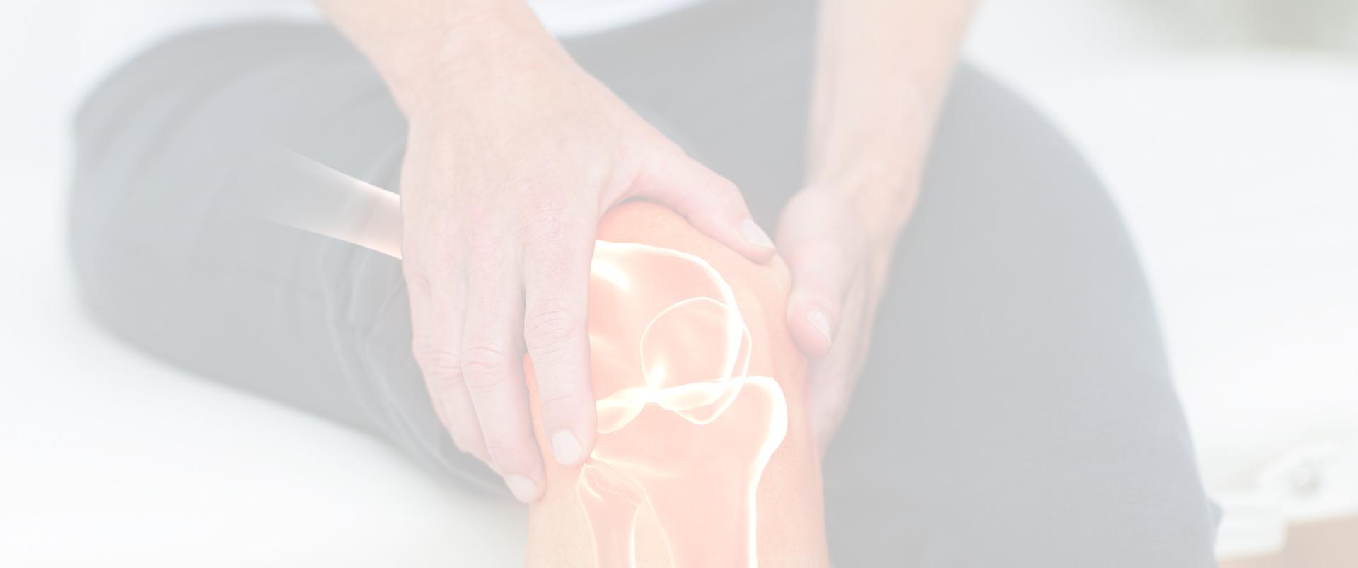 ortopedia-torino-chieri